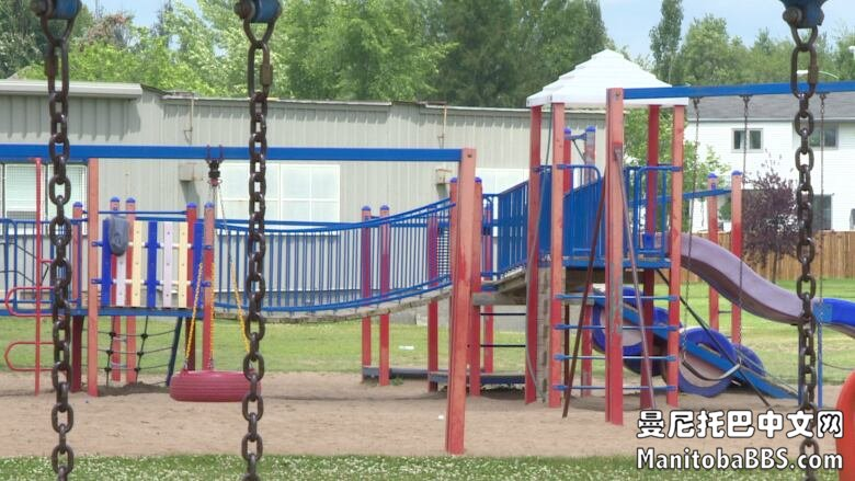 lakeridge-playground-project.jpg