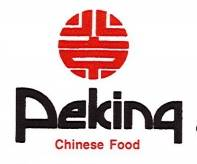 Peking Chinese Food