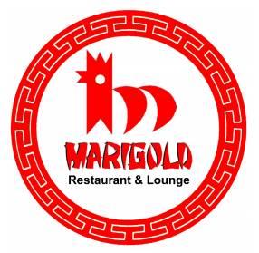 恰菊楼 Marigold Restaurant